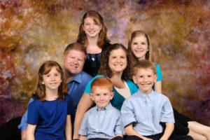family-1-copy